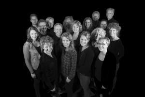 Rabotheater Concert @ Rabotheater | Hengelo | Overijssel | Nederland